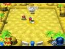 TAS Super Mario Ball GBA in 7:41 by NintenKai
