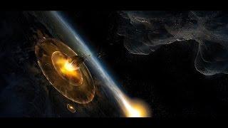 Phim khoa học - Sơ Tán Trái Đất