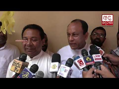 lakshman yapa denies|eng