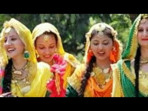 Latest Haryanvi Dj Song 2015 Film Chandrawal Dekhungi New Dj Hit Song Susila Janu Rakhi  Ramesh Raj video
