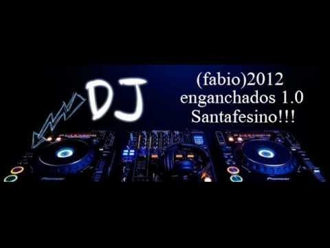 enganchado santafesino 2012 1.0