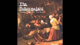 Watch Pubcrawlers The Last Saskatchewan Pirate video