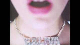 Watch Saliva My Goodbyes video