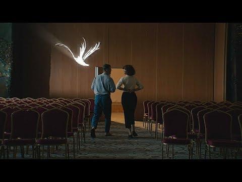 KRÓL - Te smaki i zapachy (Official video)