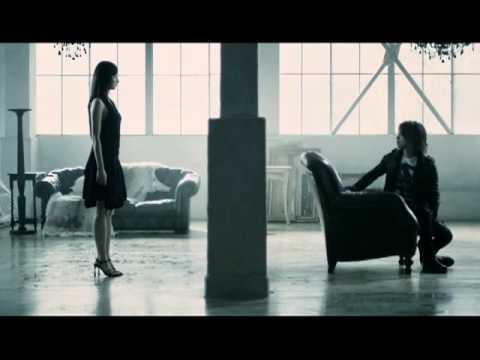 Vamps - Evanescent