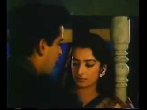 Ehsan Tere Huga-hindi Songs-old Is Gold-collection video