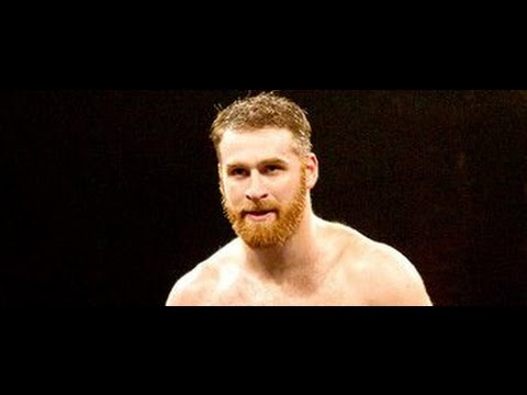NoDQ&AV 626: Sami Zayn's RAW match against John Cena and reported injury, more