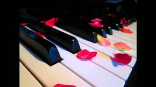 Alexei Sultanov Appassionata By Beethoven 1st Movement