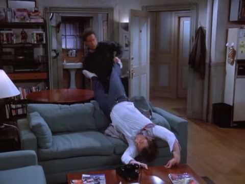 Kramer Jeans video
