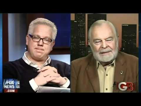 Glenn Beck Special on The Federal Reserve 3-25-11