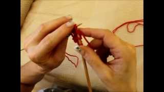 """Knitting by Hobby Lobby - MAVROMATIS"" (Πλέξιμο με Βελόνες)"