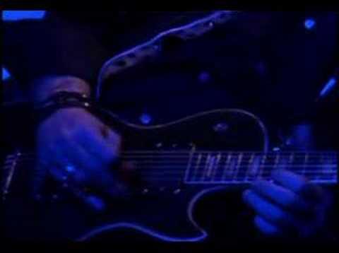 Farewell Ballad Zakk Wylde  Colo  2008