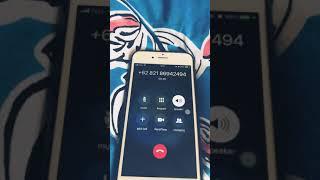 PENIPUAN Telkomsel dikerjain sama karyawan Telkomsel asli || Personal Experience  from Linda Intan