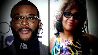 Two Sisters Confront Their Mom Who Says She's Married To Tyler Perry: Can Karla Be Convinced She …
