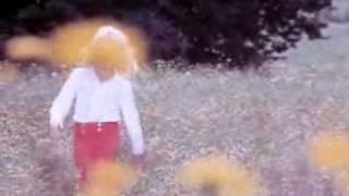 Rudi, Benimm Dich! (1971) - German Trailer