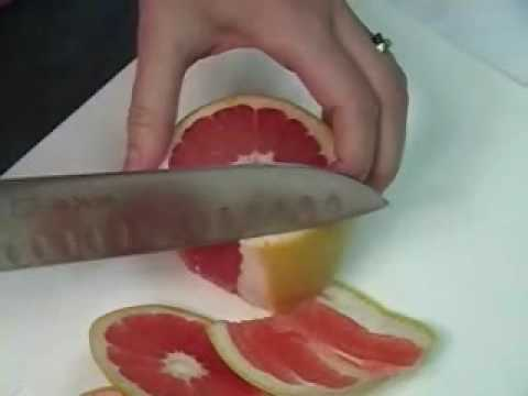 segmenting citrus fruit.wmv