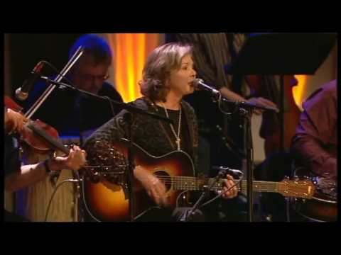 Nanci Griffith - It