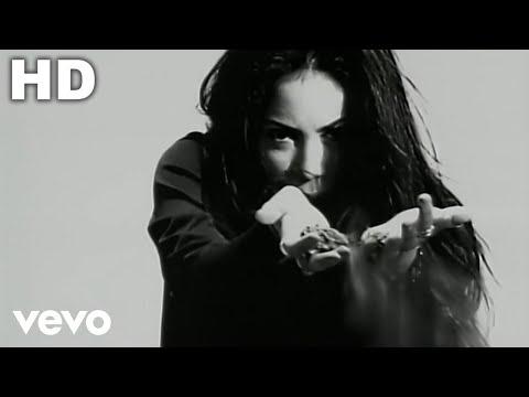 Shakira - Pies Descalzos, Sueños Blancos video