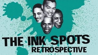 The Best Of The Ink Spots Retrospective