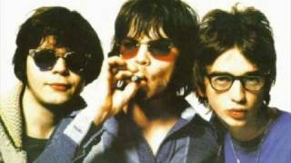 Watch Supergrass Were Not Supposed To video