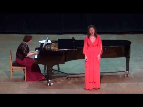 Беллини, Винченцо - Опера