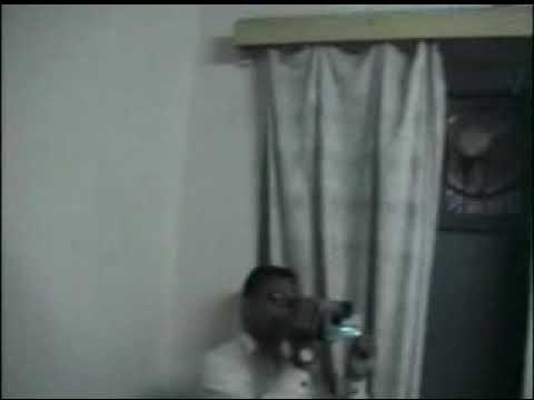 Sialkot -Iqbal Manzil 2