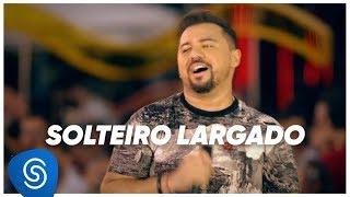 Xand Avião - Solteiro Largado (DVD: Errejota) [Clipe Oficial]