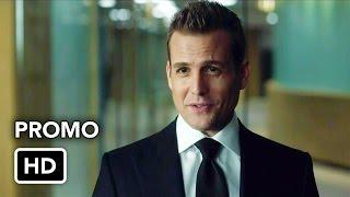 Suits Season 7 Promo (HD)