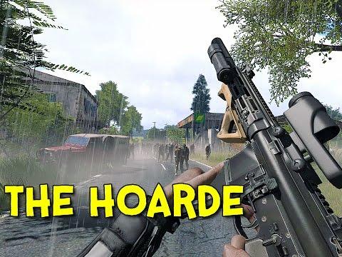 Watch  arma 3 dayz the bandit killers team arma 3 dayz gameplay arma 3 Summary Movies