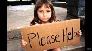 حقوق الطفل قانونيا .. تربية  الطفل .ضد العنف الانتهاكات child rights developing improving