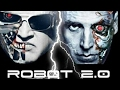 Robot 2 official Trailer 2017 RajiniKanth | Akshay Kumar | Amy Jackson