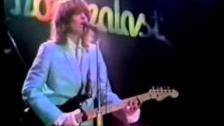 Watch Pretenders The English Roses video