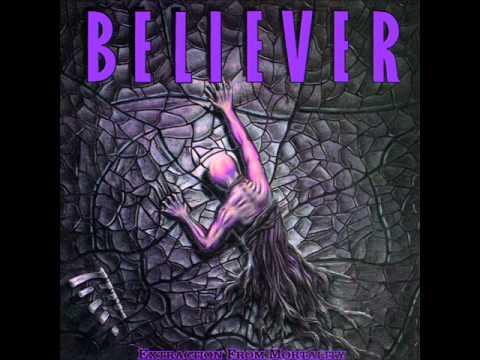 Believer - Unite