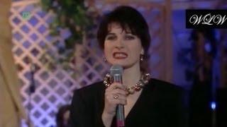 Pierwsza Gala Piosenki Biesiadnej 1994 (pełna wersja) cz. 1