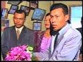 Pernikahan F.Lbn Tobing /T Br Sibarani CD 1
