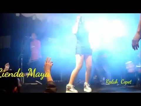 Kalah Cepet - Lienda Maya