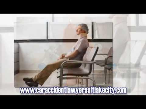 Car Accident Attorney Provo | (801)-210-8325