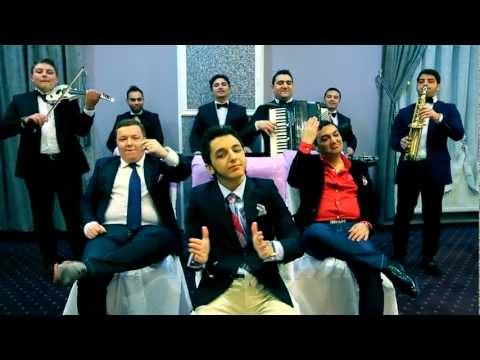 Familie fericita - Videoclip 2013