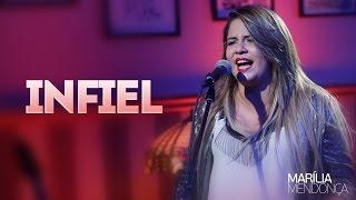 Baixar Marília Mendonça - Infiel - Vídeo  do DVD