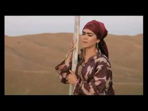 Секси хонаги точик духтар порно видео таджикское