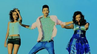 Miki Yo - Hgere - New Ethiopian Music 2015 (Official Video)