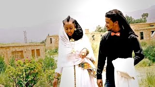 Filmon Bekele - Des Behalit / New Ethiopian Tigrigna Music (Official Video)