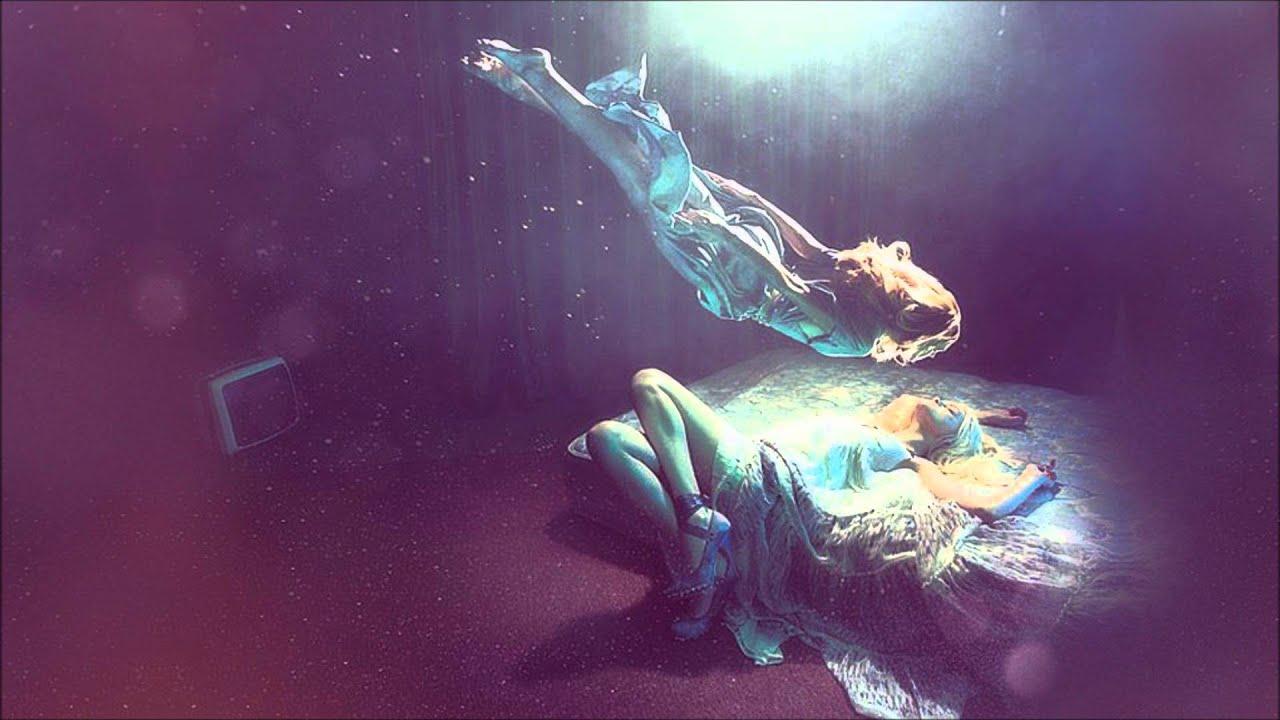 Соло в астральное тело 3 3 фотография
