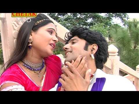 Mere Chandiya Gopal Rani Ri Sachi Prit Rani  Rangili Rajsthani Chetak Cassettes video