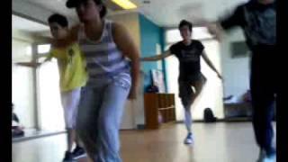 Watch Prince Shake video