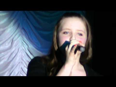 Олеся Попова - песня