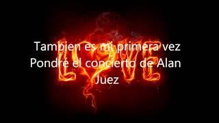 Watch Ricardo Arjona Primera Vez video