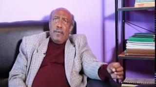 Ethiopian - Yemaleda Kokeboch Season 3 Ep 36 B