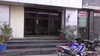 Hotel Blue Star, Rohtak, India! Book now with MyGuestHouse.com