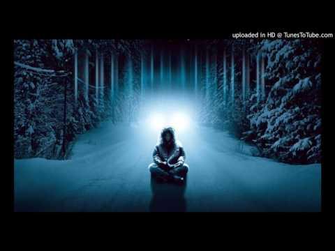 Echos - Ghosts (w/ lyrics)